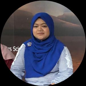 Marlina Ahmad