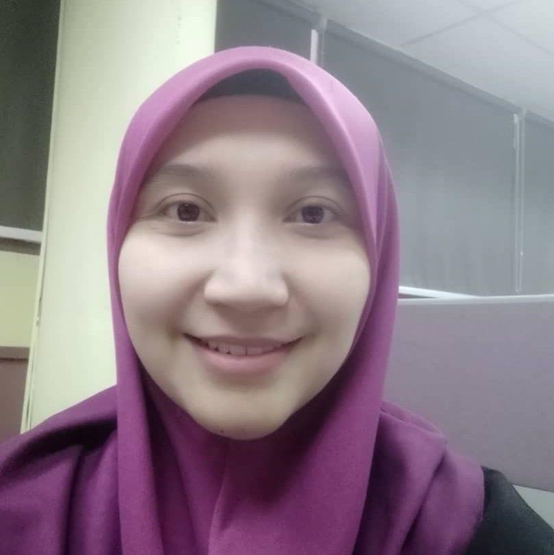 Siti Zubaidah Othman