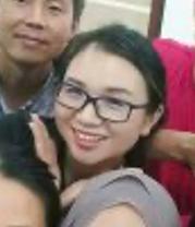 Wang Xia